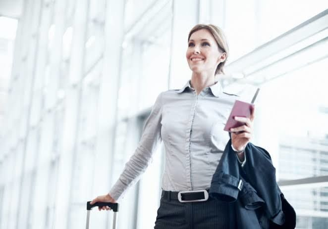 What to Consider When Choosing a Travel Agency
