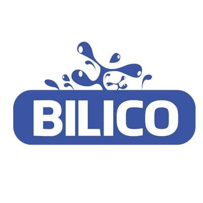 Bilico - Máy bơm bể bơi - Máy bơm hồ bơi