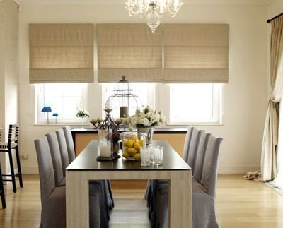 How to Select a Reliable Custom Curtains Dealer