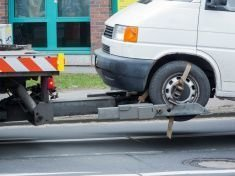 Basic Tips Whenever You Are Choosing a Truck Insurance