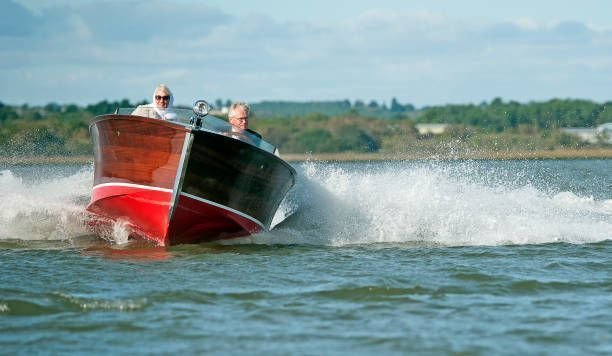 How To Find The Ultimate Powerboat Manufacturers