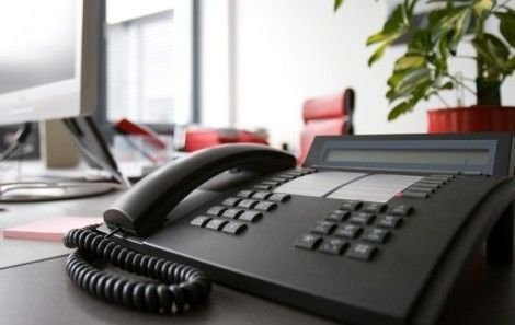 Things to Evaluate When Purchasing Office Telephone System in Dubai