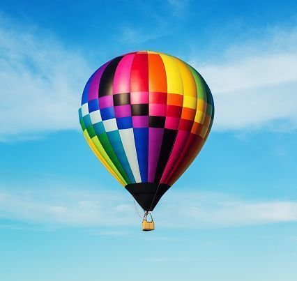 What You Should Know While Choosing the Best Company That Offers Hot Air Balloon Rides