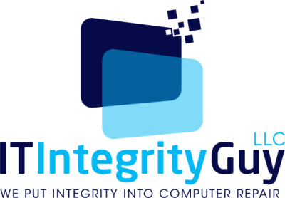 IT Integrity Guy, LLC