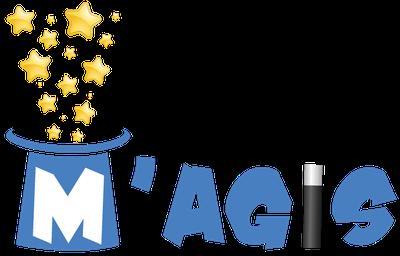 L'association M'Agis