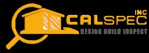 CAL-SPEC GENERAL CONTRACTORS