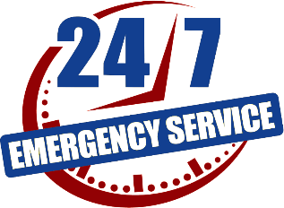 24/7 Emergency Locksmith & Roadside Assistance