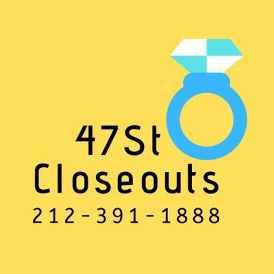47stcloseouts