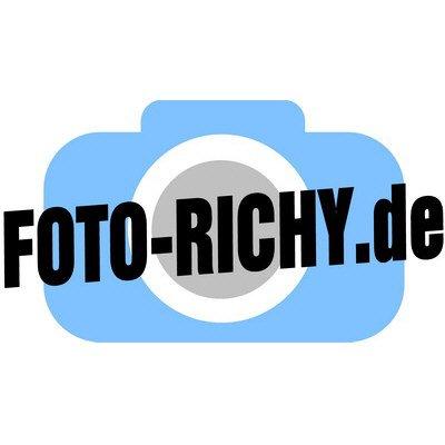 fotoapparate kameras online kaufen und verkaufen foto. Black Bedroom Furniture Sets. Home Design Ideas