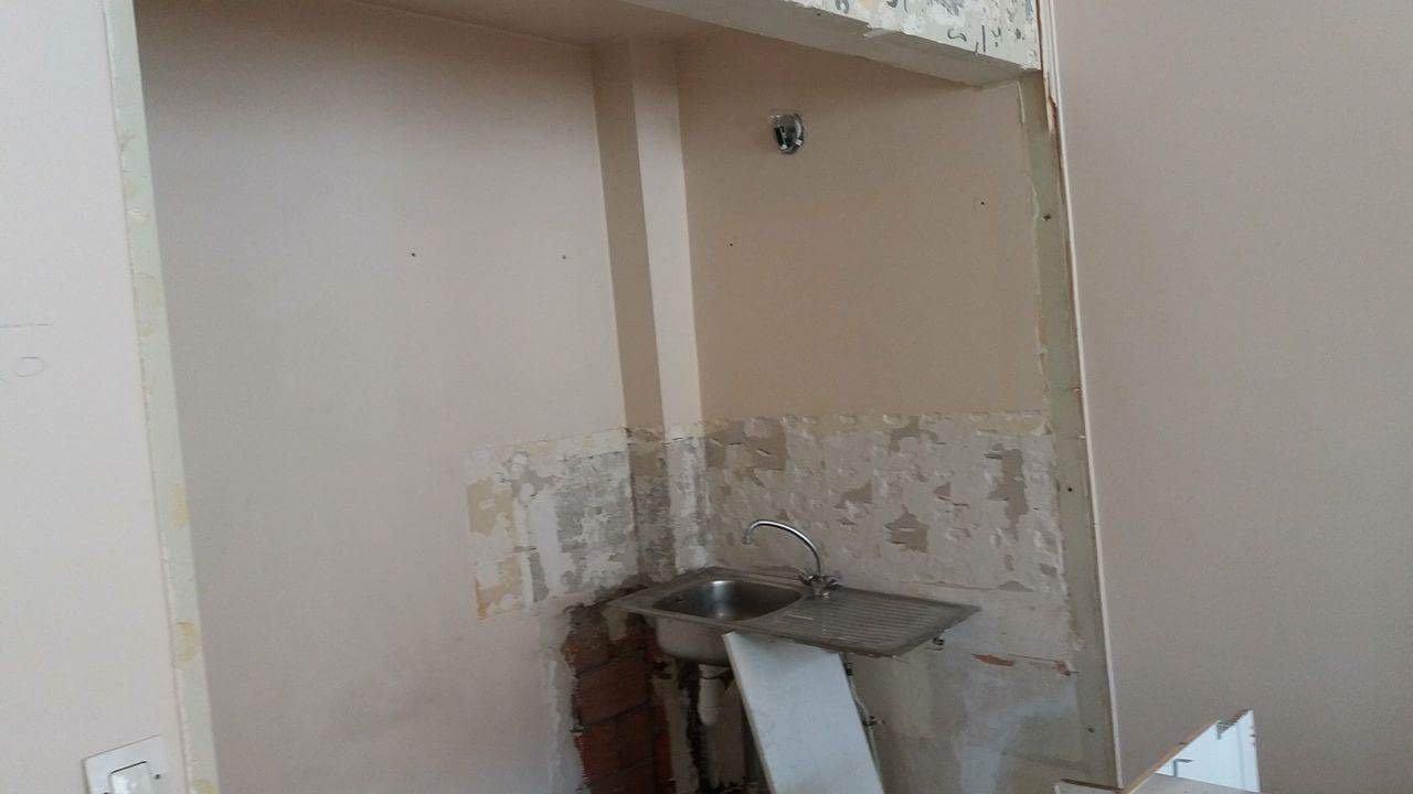 devis peinture leroy merlin beau papier peint vinyl cuisine leroy merlin papier peint mural. Black Bedroom Furniture Sets. Home Design Ideas