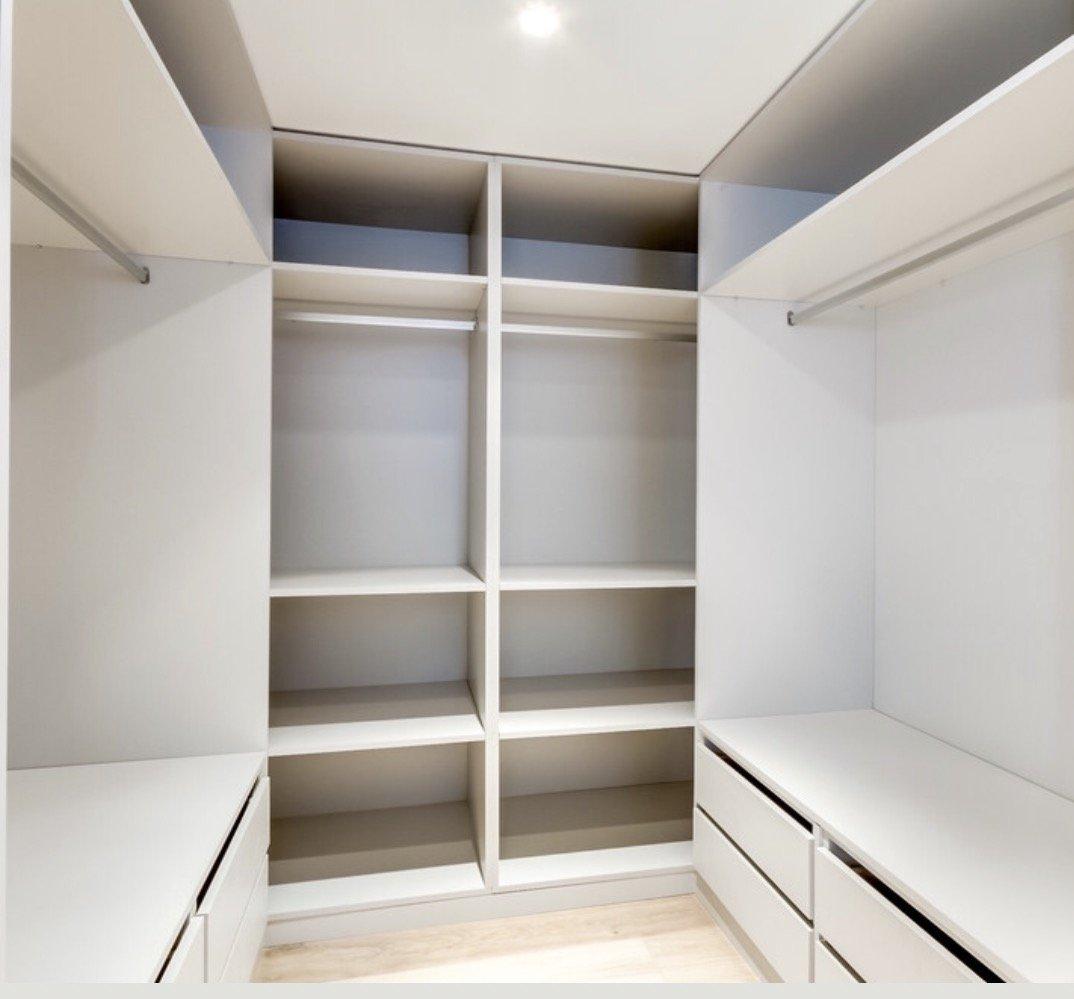 site dcoration d intrieur best agns luthier dcoratrice duintrieur montpellier dcoration. Black Bedroom Furniture Sets. Home Design Ideas