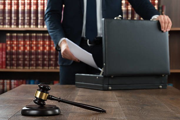 Basic Personal Injury Attorney Facts Worth Noting