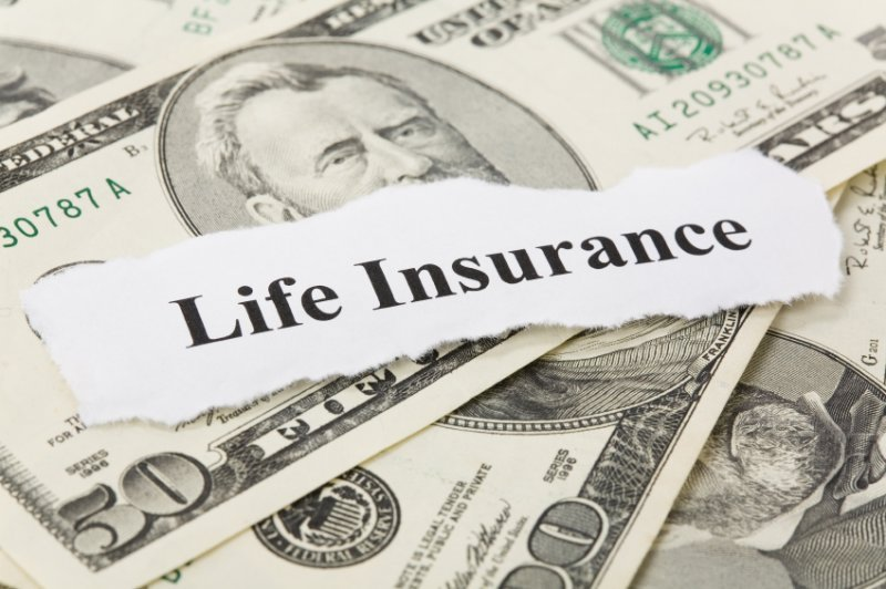 What is Life Insurance and How does it Benefit Us?