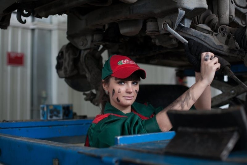 Top Considerations When Looking for the Perfect Auto Repair Company