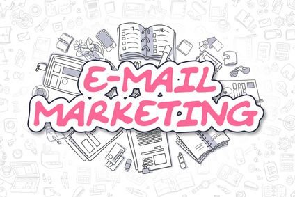 Game Changing Tips for Email Marketing in 2017