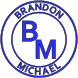 Brandon Michael Music