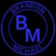 Brandon Michael Music