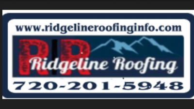 Ridgeline Roofing & Construction LLC