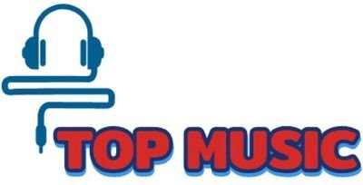 **TOP MUSIC DJ**
