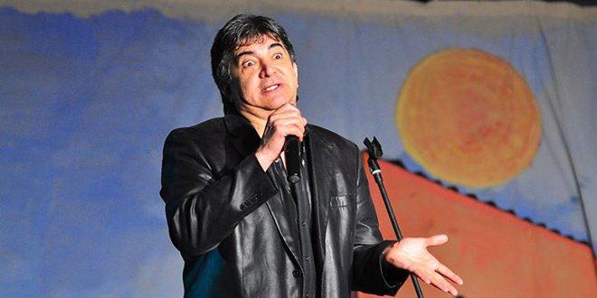 Rubén Carmona