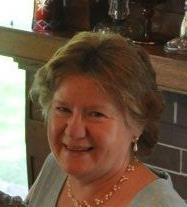 Karyn Hagen