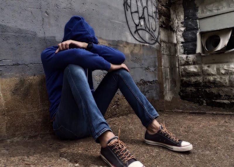 Programa Anti-Bullying
