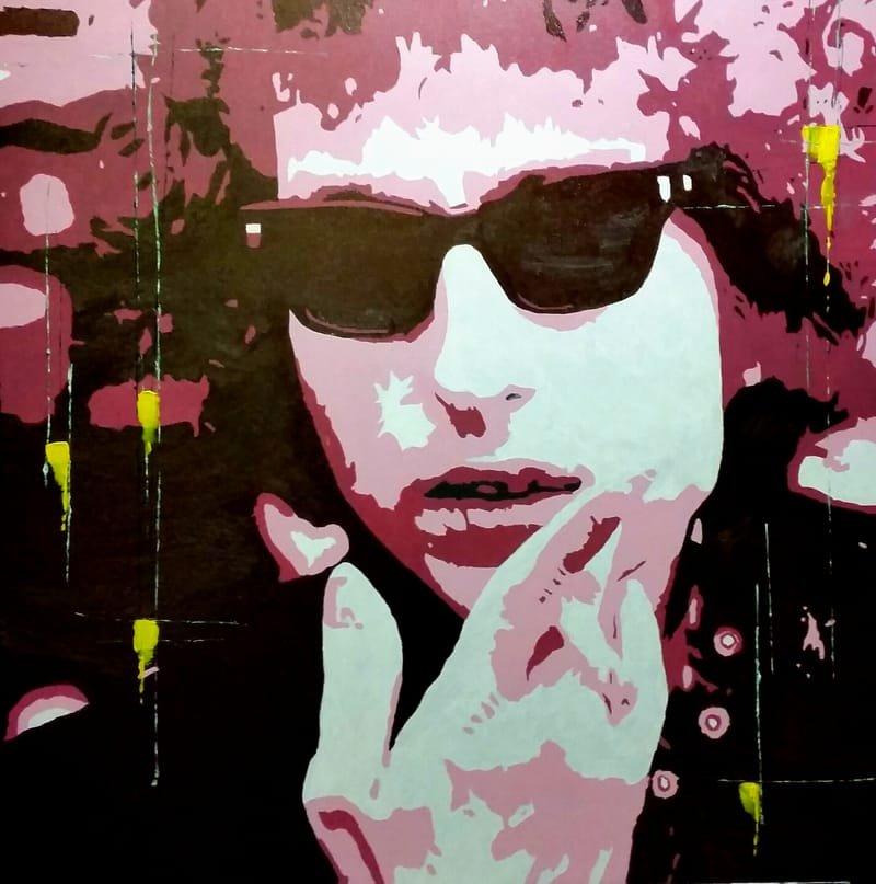 Dylan II