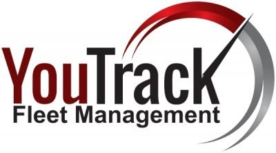 YouTrack Fleet Management CC