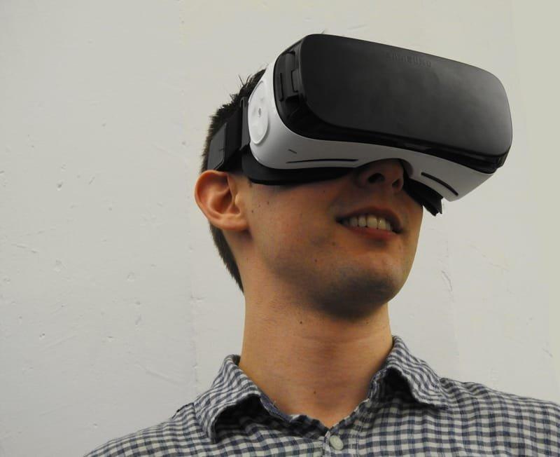 VR Package