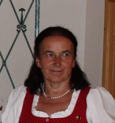 Katharina Rettenbacher