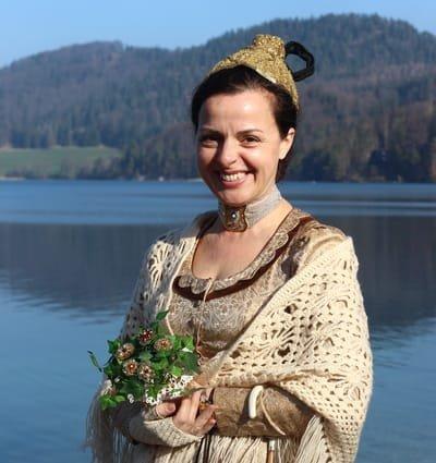 Gerti Brandstätter