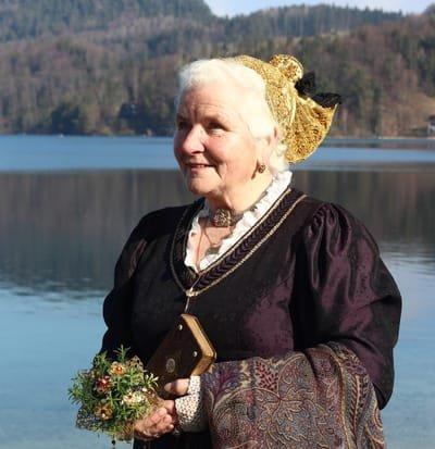 Rosa Brandstätter