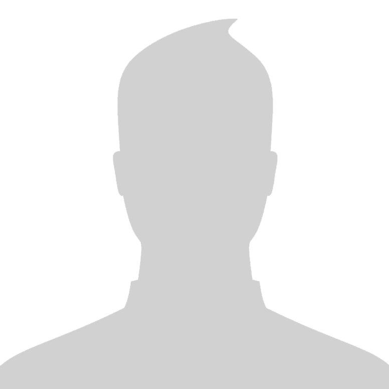 #26 Baffour Kyei