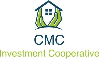 Craig Moffat County Investment Cooperative