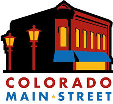 COLORADO - MAIN STREET