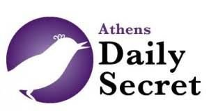 Athens Daily Secret