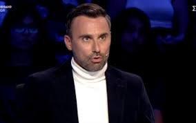 Γιωργος Καπουτζιδης