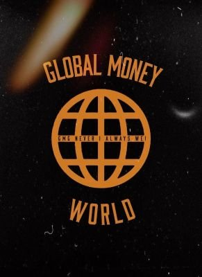 Global Money Group