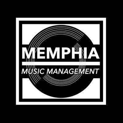 Memphia Music