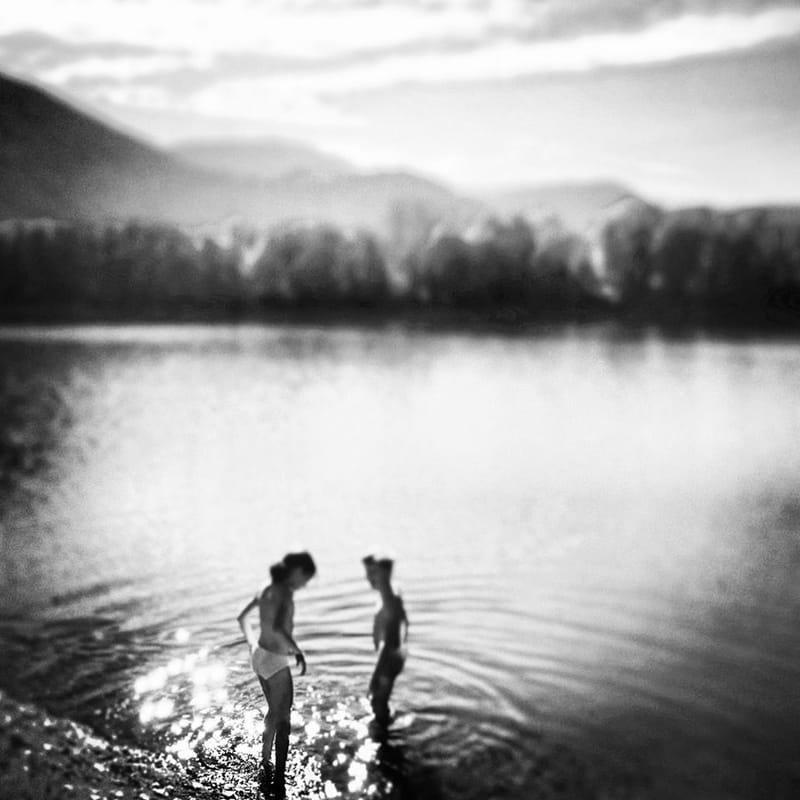 jeux d'eau #16