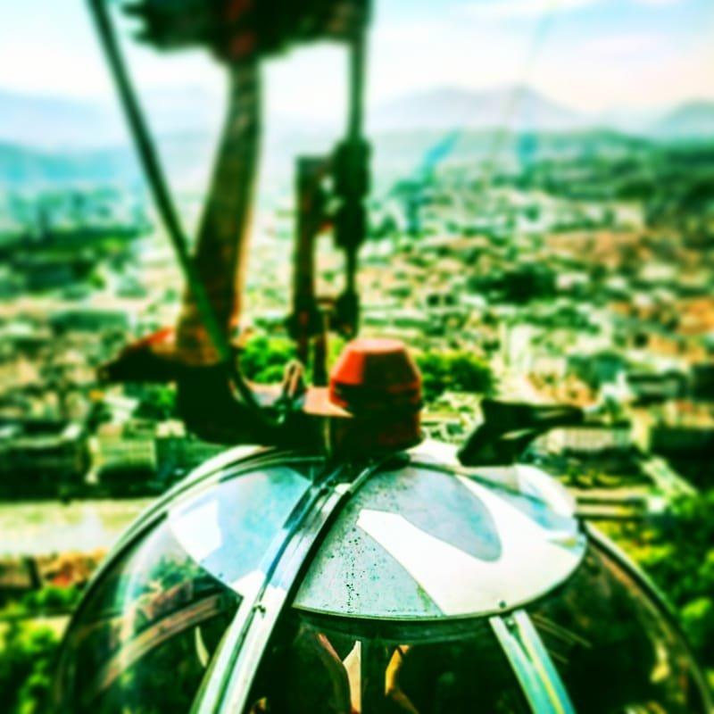 little Italy #4