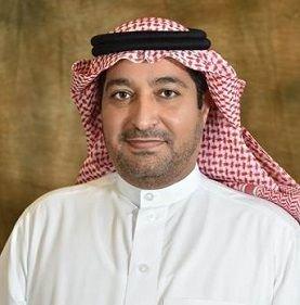 Faisal H. Al-Dhfeeri