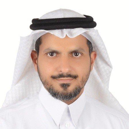 Dr. Fahad Al-Sulaiman