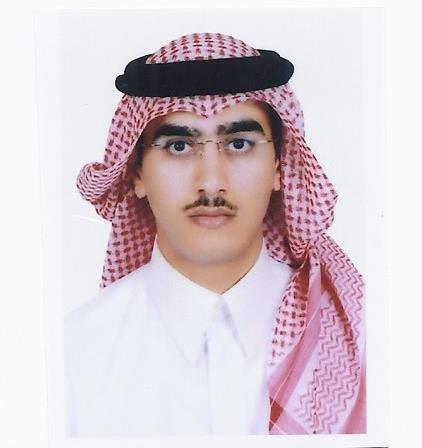 Abdulaziz R. Al-Ghamdi