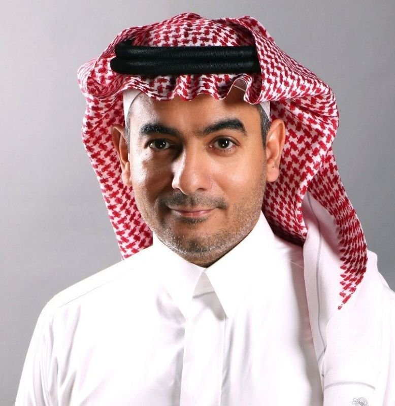 Abdulmajeed Alshaye