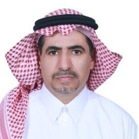 Khalid Al Dawood