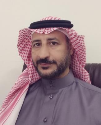 Dr. Mohammed Al-Khaldi