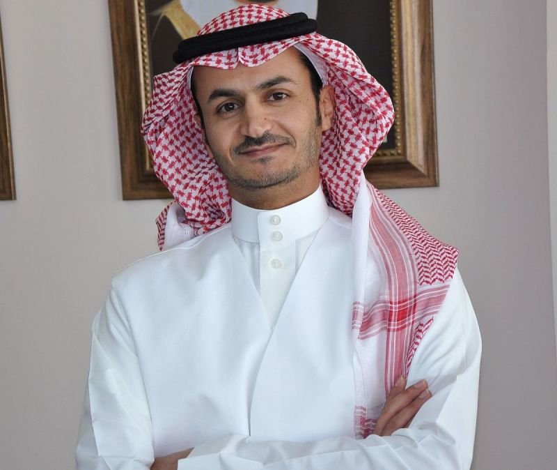 Aiyd AlQahtani