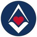 Masonic Charity Page