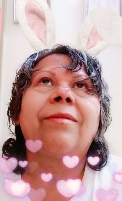 Emelina Funes
